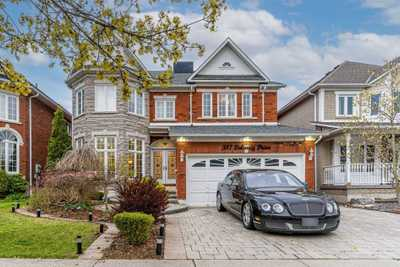 387 Delaney Dr,  E5250790, Ajax,  for sale, , Dedicated Realtors   Re/Max Royal Properties Realty Inc.