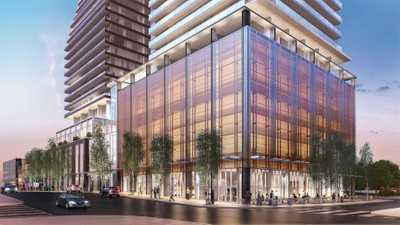 18 Maitland Terr,  C5246348, Toronto,  for rent, , Pamela Simons, MBA, SRS, RE/MAX Condos Plus Corp., Brokerage*