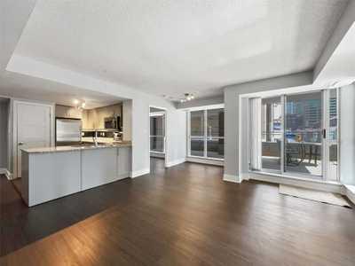 80 Cumberland St,  C5161164, Toronto,  for sale, , Murali Kanagasabai, HOME CHOICE REALTY INC., Brokerage*