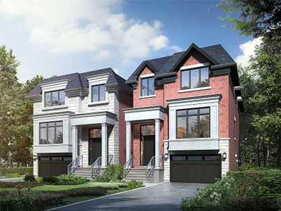 3161A Bayview Ave,  C5248264, Toronto,  for sale, , Majibur Mollah, RE/MAX Realtron Realty Inc, Brokerage *
