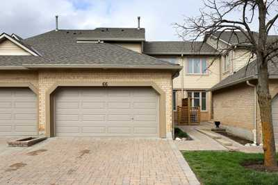 1725 The Chase,  W5251192, Mississauga,  for sale, , Ramandeep Raikhi, RE/MAX Realty Services Inc., Brokerage*