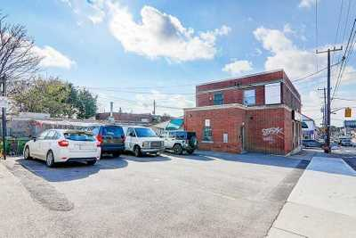 419 Rogers Rd,  W4980535, Toronto,  for sale, , Parisa Torabi, InCom Office, Brokerage *