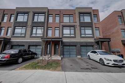 66 Dalhousie St,  N5192201, Vaughan,  for sale, , Pat Singh, HomeLife Silvercity Realty Inc., Brokerage*