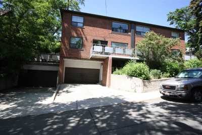 2 Glen Gordon Rd,  W5251359, Toronto,  for sale, , Steve Woloshyn, Right at Home Realty Inc., Brokerage*