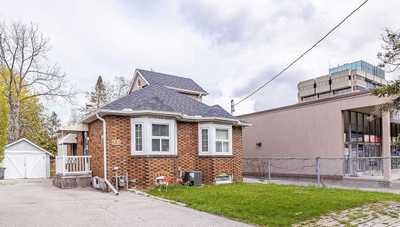 583 Burnhamthorpe Rd,  W5251439, Toronto,  for sale, , Akash Juneja, COLDWELL BANKER DREAM CITY REALTY