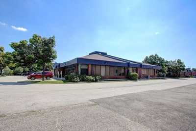 5670 Mcadam Rd,  W5215590, Mississauga,  for lease, , Alex Pino, Sotheby's International Realty Canada