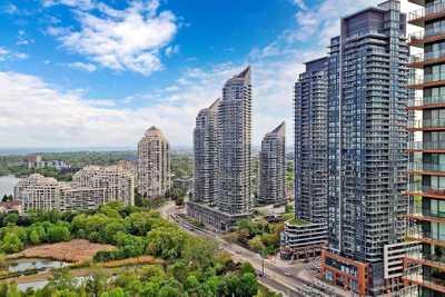 20 Shore Breeze Dr,  W5251409, Toronto,  for sale, , Muhammad Khurram, iPro Realty Ltd Brokerage*