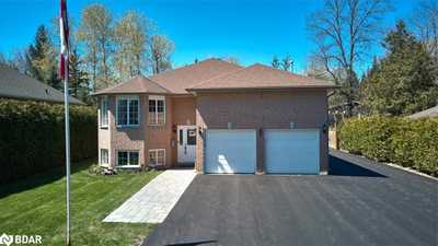 1694 ST. JOHNS Road,  40113436, Innisfil,  for sale, , Pamela Baril, Sutton Group Incentive Realty Inc., Brokerage*