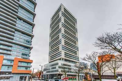 89 Mcgill St,  C5187281, Toronto,  for sale, , Katya Whelan, Right at Home Realty Inc., Brokerage*