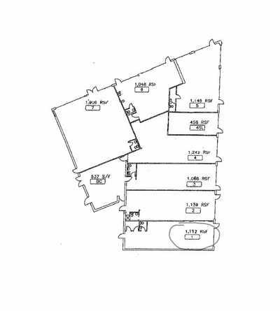 3268 Finch Ave E,  E5080886, Toronto,  for lease, , Adam Tao, MASTER'S TRUST REALTY INC., Brokerage*