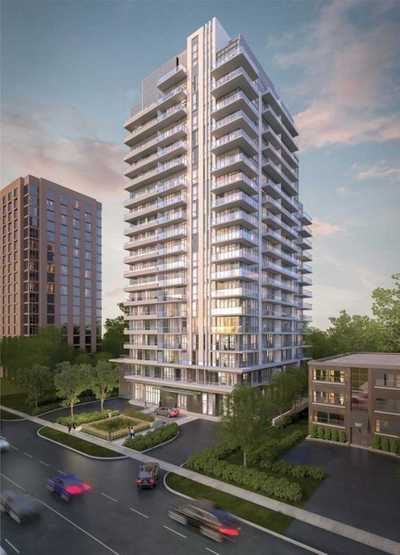 609 Avenue Rd,  C5251601, Toronto,  for sale, , Jaspal  Ughra, Intercity Realty Inc. Brokerage*