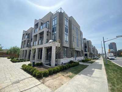 715 Lawrence Ave W,  W5225824, Toronto,  for sale, , Ramandeep Raikhi, RE/MAX Realty Services Inc., Brokerage*