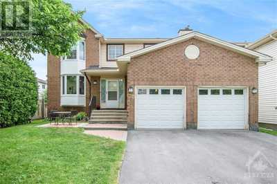 20 DEPPER PLACE,  1243911, Ottawa,  for sale, , The Home Guyz Team at Solid Rock Realty