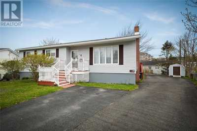 8 REID Street,  1231101, ST.JOHNS,  for sale, , Dwayne Young, HomeLife Experts Realty Inc. *