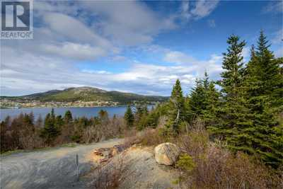 0 Track Road Extension,  1230415, Bay Bulls,  for sale, , Dwayne Young, HomeLife Experts Realty Inc. *