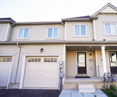 7741 Redbud Lane,  X5245169, Niagara Falls,  for sale, , Jaspal  Ughra, Intercity Realty Inc. Brokerage*
