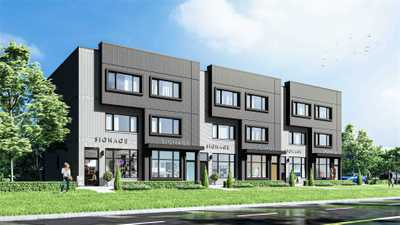 196 Burton Ave,  S5237651, Barrie,  for sale, , Caressa Anglin, Dynamic Edge Realty Group Inc., Brokerage