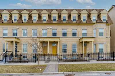21 Donald Buttress Blvd E,  N5252230, Markham,  for sale, , HomeLife/Realty One Ltd., Brokerage
