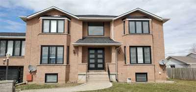 2283 Portage Rd,  X5165699, Niagara Falls,  for sale, , LoriAnn Toplak, RE/MAX Edge Realty Inc.