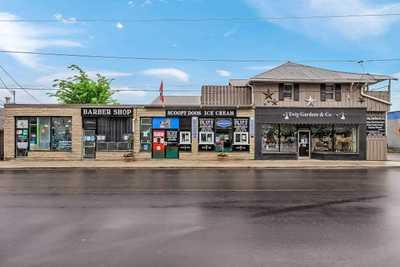 10 The Queensway South,  N5252411, Georgina,  for sale, , Sheldon Kiestin, Keller Williams Realty Centres, Brokerage*