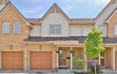 5950 Glen Erin Dr,  W5251488, Mississauga,  for sale, , Ramandeep Raikhi, RE/MAX Realty Services Inc., Brokerage*