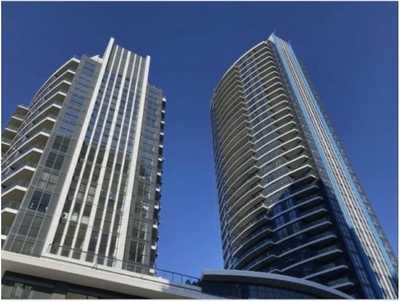 1914 - 35 Watergarden Dr,  W5252063, Mississauga,  for sale, , Johny Thomas, HomeLife/Miracle Realty Ltd., Brokerage*