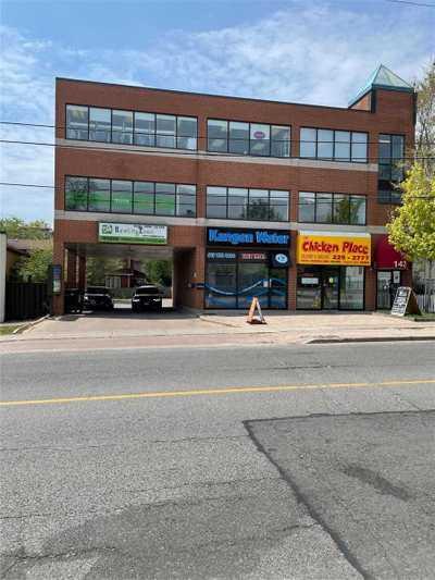 142 Willowdale Ave,  C5243613, Toronto,  for lease, , Anna Dinardo, HomeLife/Cimerman Real Estate Ltd., Brokerage*