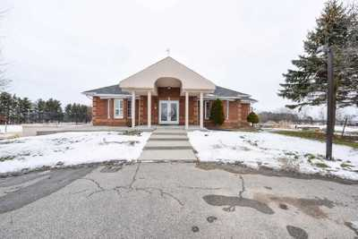 14707 Dixie Rd,  W5252610, Caledon,  for sale, , Pat Singh, HomeLife Silvercity Realty Inc., Brokerage*