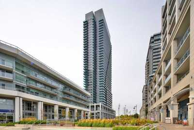 16 Brookers Lane,  W5252431, Toronto,  for sale, , Heba Saad, Right at Home Realty Inc., Brokerage*