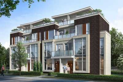 127 High St W,  W5252931, Mississauga,  for sale, , Lynn Beaton, RE/MAX Realty Enterprises Inc., Brokerage*