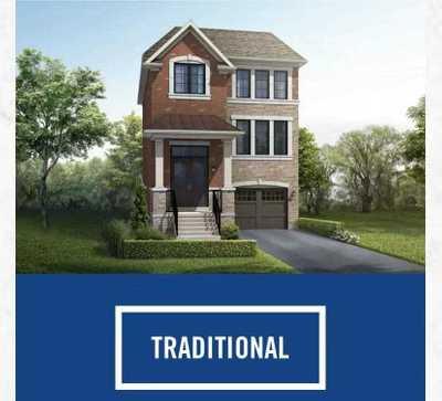 451 Patricia Ave,  C5188758, Toronto,  for sale, , Andrew Karumbi, RE/MAX Excel Realty Ltd., Brokerage*