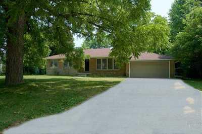 11 Uplands Ave,  N4895551, Vaughan,  for sale, , Parisa Torabi, InCom Office, Brokerage *