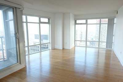 2181 Yonge St,  C5253159, Toronto,  for rent, , Li Koo, Bosley Real Estate Ltd., Brokerage*