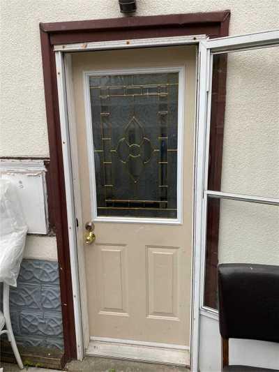 997 Pharmacy Ave,  E5245882, Toronto,  for rent, , Ashish Soni, HomeLife/Miracle Realty Ltd., Brokerage *