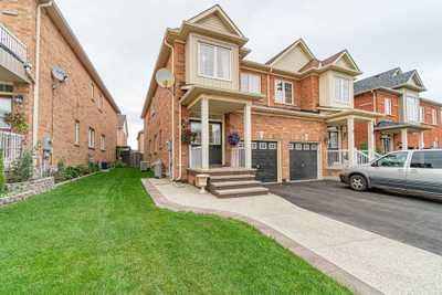 7 Evanwood Cres,  W5247602, Brampton,  for rent, , Katya Whelan, Right at Home Realty Inc., Brokerage*