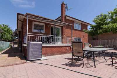 8 Evernby Blvd,  W5245790, Toronto,  for sale, , Tony Marcantonio, Right at Home Realty Inc., Brokerage*