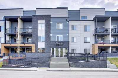 3104, 1317 27 Street SE,  A1112856, Calgary,  for sale, , Grahame Green, 2% REALTY