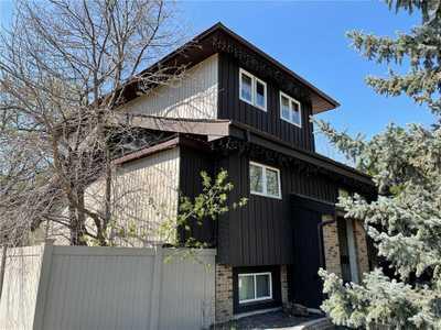 6434 Rannock Avenue,  202106925, Winnipeg,  for sale, , Harry Logan, RE/MAX EXECUTIVES REALTY