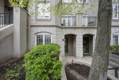 B25 - 108 Finch Ave W,  C5251528, Toronto,  for sale, , Ramandeep Raikhi, RE/MAX Realty Services Inc., Brokerage*