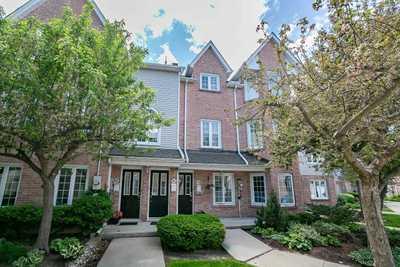 210 - 2110 Cleaver Ave,  W5253448, Burlington,  for sale, , Raj Sharma, RE/MAX Realty Services Inc., Brokerage*