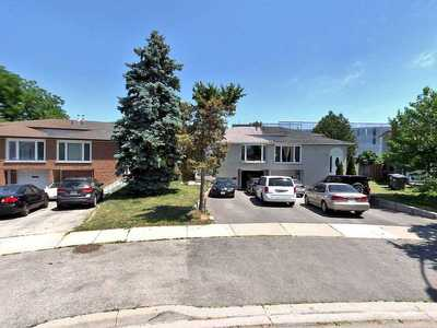 88 Surbray Grve,  W5200890, Mississauga,  for rent, , LENNOX GUISTE, Royal LePage Realty Centre, Brokerage *