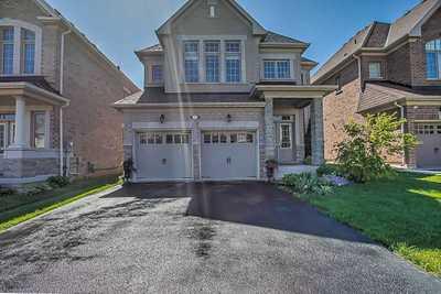 17 Deseronto St,  W5248932, Brampton,  for sale, , HomeLife Classic Realty Inc., Brokerage*