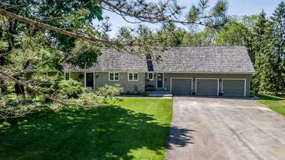 14040 7th Concession,  N5253687, King,  for sale, , HomeLife Optimum Realty Brokerage
