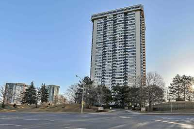 3303 Don Mills Rd,  C5240187, Toronto,  for sale, , DUANE JOHNSON, HomeLife/Bayview Realty Inc., Brokerage*