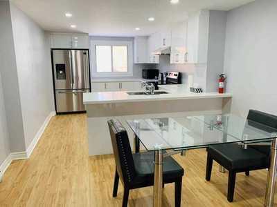 180 Mississauga Valley Blvd,  W5238618, Mississauga,  for sale, , Katya Whelan, Right at Home Realty Inc., Brokerage*