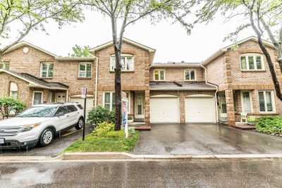 5020 Delaware  Dr,  W5253893, Mississauga,  for sale, , Ramandeep Raikhi, RE/MAX Realty Services Inc., Brokerage*