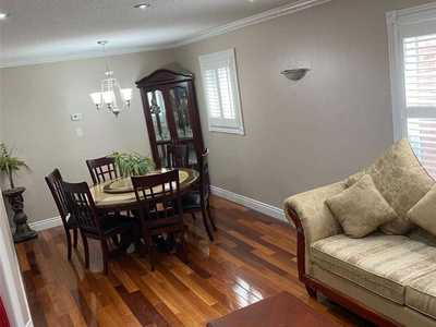 80 Donna Dr W,  W5246274, Brampton,  for sale, , Inder Grewal, HomeLife Superstars Real Estate Ltd., Brokerage*
