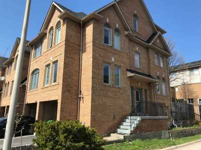 1168 Arena Rd,  W5254093, Mississauga,  for sale, , Ramandeep Raikhi, RE/MAX Realty Services Inc., Brokerage*