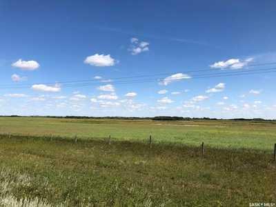 Rural Address ,  SK856821, Saskatoon,  for sale, , Shawn Johnson, RE/MAX Saskatoon