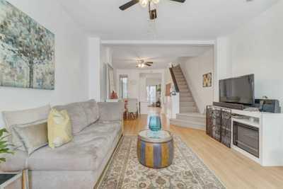 117 Trinity St,  C5192536, Toronto,  for sale, , HomeLife/Realty One Ltd., Brokerage